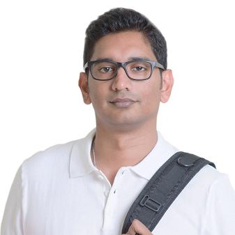 Manjeet Chhikara